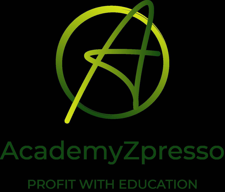 AcademyZpresso Review & Demo: Build Your Own Education Platform 1